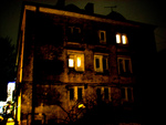 Haus in Iasi