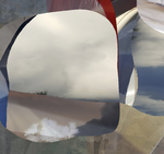 Clouds and Bags