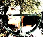 Ioana im Kreis