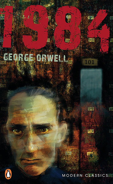the dangers of totalitarianism george orwell essay