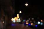 Night Light - Street