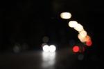Night Light - Car