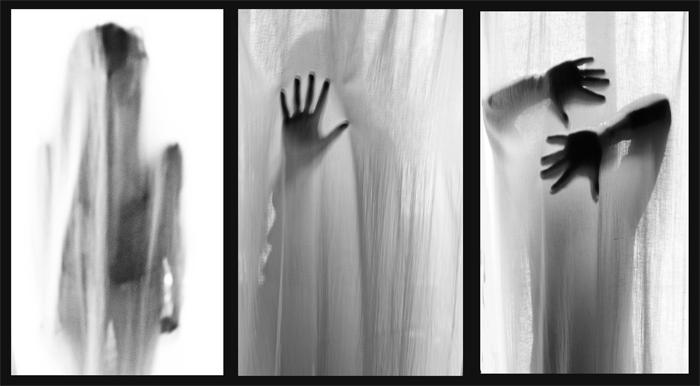 soglie . - threshold serie n. 1