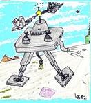 Roboterbilder01