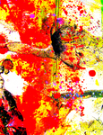 abstract no 10-10-10