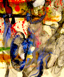 abstract_artwork-10-10-12