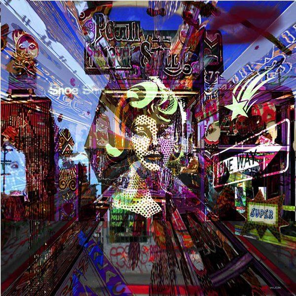 psychedelicsunday