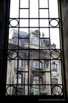 Kopenhagen Kirchenfenster