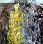 gult menneske