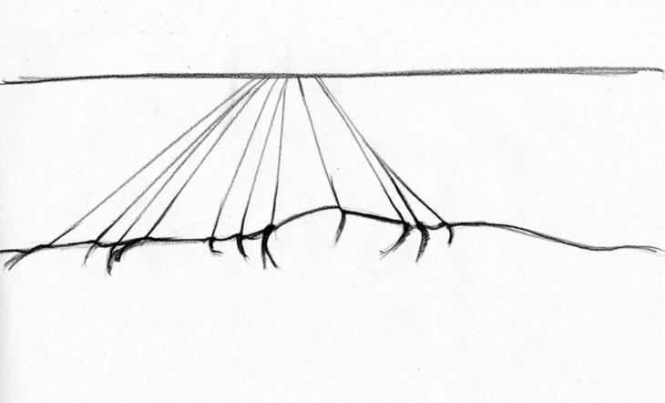 landscape_graphite on paper_2008,_28x20cm