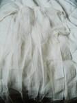 my grandma´s apron