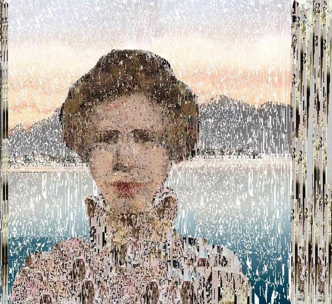 Madame Abramovitch