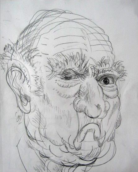 Sociopath II
