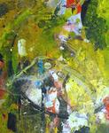 Abstract no198