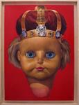 crown-doll-Vlll