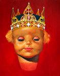 crown-doll-IV
