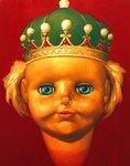 crown-doll-III