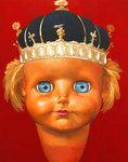 crown-doll-II