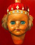 crown-doll-I