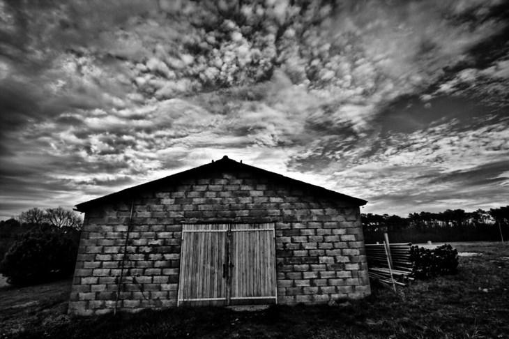 french farm 1