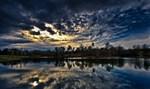 Lac de Nuage 2