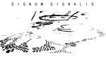 signum signalis