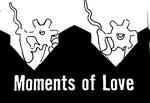 momentsof love