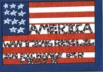 Flag 4 001