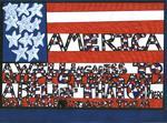 Flag 1 001