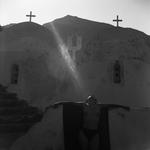 Lux Santorini