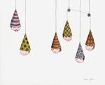 dangling_cone_hats