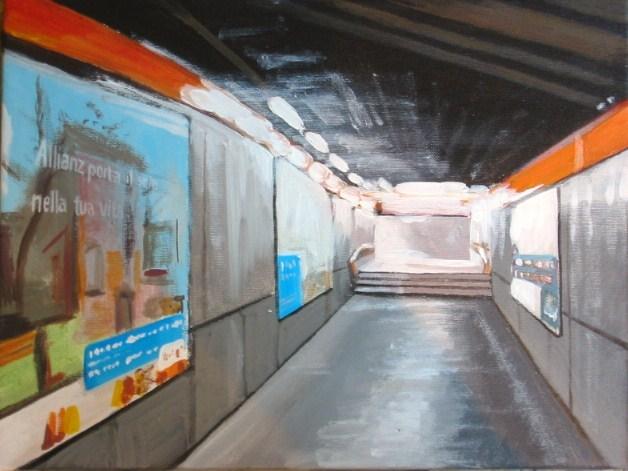 MM tunnel (4)