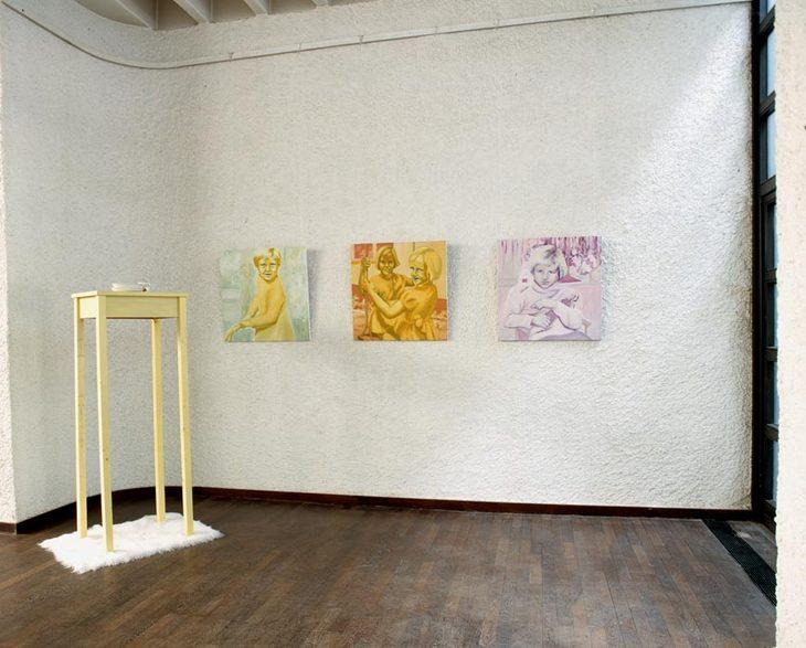 suburbia_Ausstellungsansicht_Exhibition View