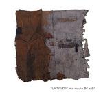 ''untitled''