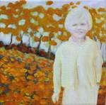 Gelbes Feld_Yellow Meadow