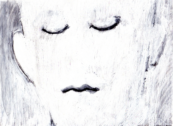 22 E drawing