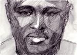 21 drawing