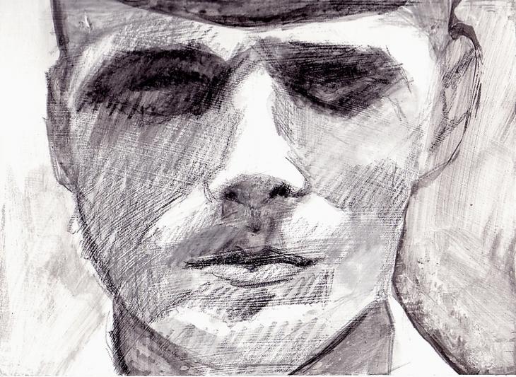43 drawing