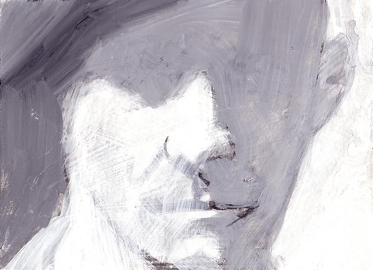 63 drawing