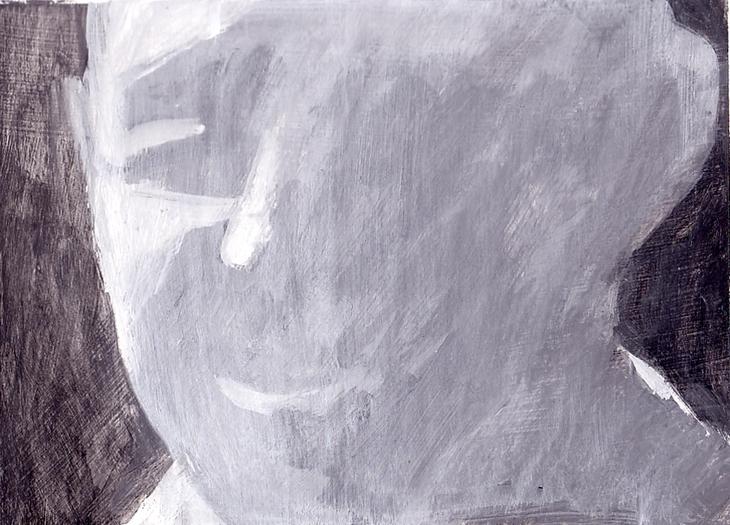69 B drawing