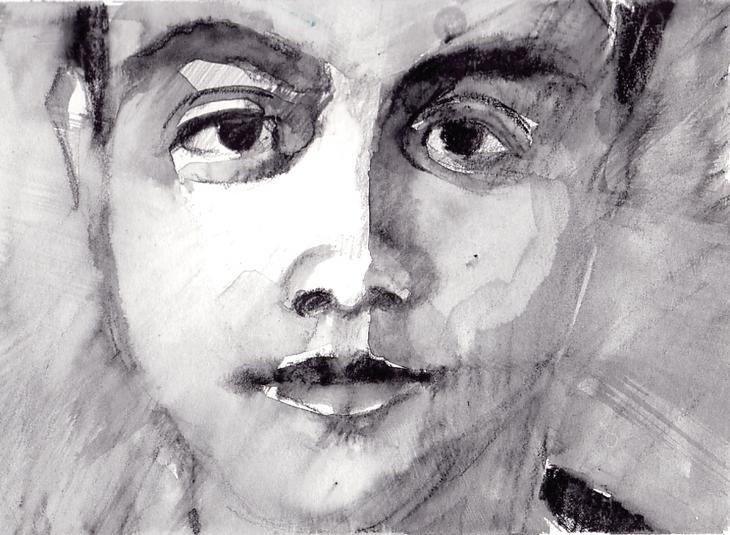 56 drawing