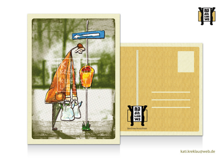 motif-03-2011