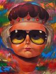 crown-doll-Vllll