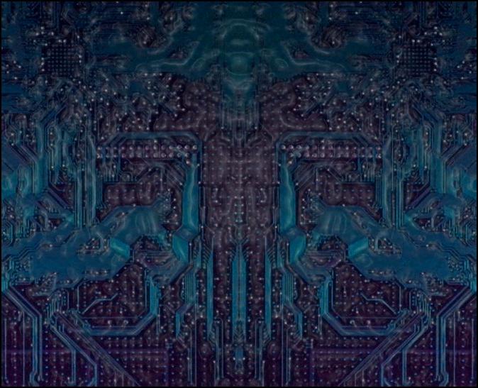 Configuration III