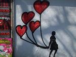 Streetart München-Au