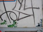 Streetart Schwabing/München