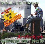 das Lotron