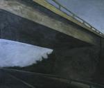 road no.6 - bridge 4