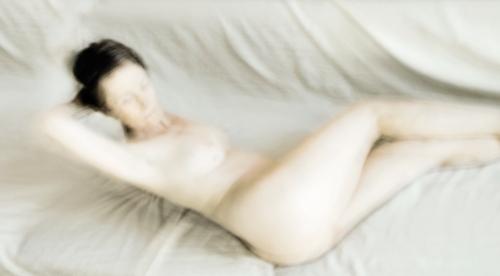 nudes_73