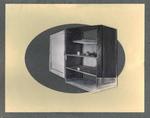 cupboard scan
